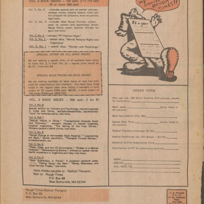 06-1973roughtimes_020.jpg