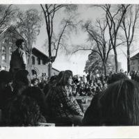 Rally at UVT.jpeg