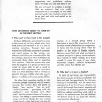 payne_booklets_0103a.jpg