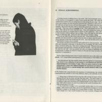 payne_booklets_0072c.jpg