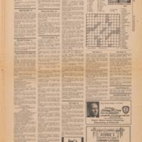 Cornell Daily 200011.jpg