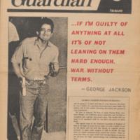 Liberated Guardian 1001.jpg