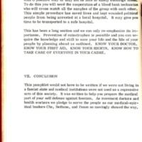 payne_booklets_0040n.jpg