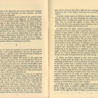 payne_booklets_0051b.jpg