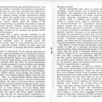 payne_booklets_0097h.jpg