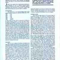 payne_booklets_0048b.jpg