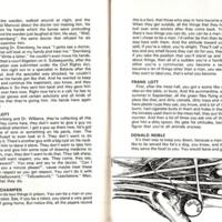payne_booklets_0069m.jpg