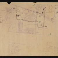 Woodstock blueprint (Lang, Michael) copy.jpg