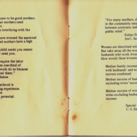 payne_booklets_0047d.jpg