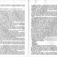 payne_booklets_0101h.jpg