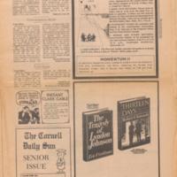 Cornell Daily 300005.jpg