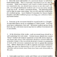 payne_booklets_0040p.jpg