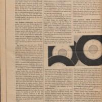 Newspaper_016_001 copy.jpg