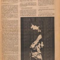 Newspaper_011_011 copy.jpg