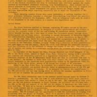 Editorial_02_001 copy.jpg
