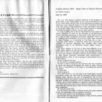 payne_booklets_0101b.jpg