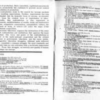 payne_booklets_0097p.jpg