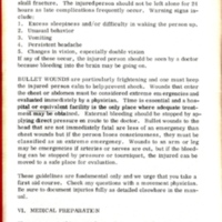 payne_booklets_0040j.jpg