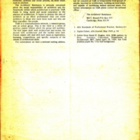 payne_booklets_0002g.jpg