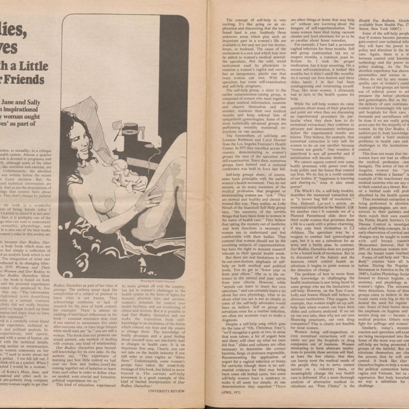 04-1973UR_026_027.jpg