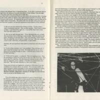 payne_booklets_0072e.jpg