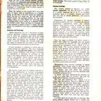 payne_booklets_0052m.jpg