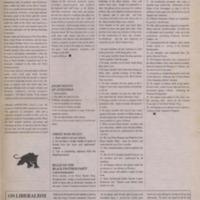 BlackPanther_Summer1991025.jpg