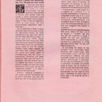 payne_booklets_0031ab.jpg