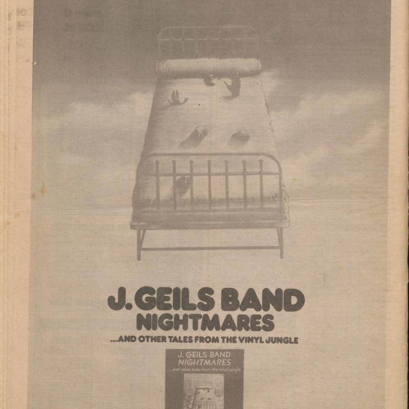 12-1974UR_032.jpg