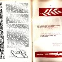 payne_booklets_0061g.jpg