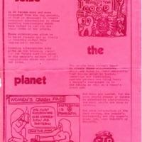 payne_booklets_0078e.jpg
