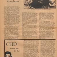 Newspaper_03_004 copy.jpg