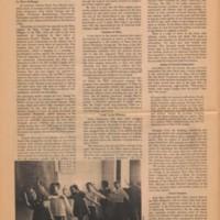 Newspaper_07_005 copy.jpg