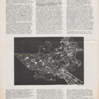 Newspaper_04_004 copy.jpg