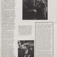 Newspaper_04_007 copy.jpg