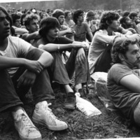 New Haven 1970.jpeg