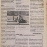 BlackPanther_Summer1991003.jpg