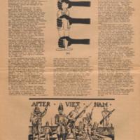 Newspaper_03_010 copy.jpg
