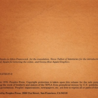 payne_booklets_0054a.jpg