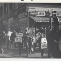 NY Anti-War Demo March 68 2.jpg