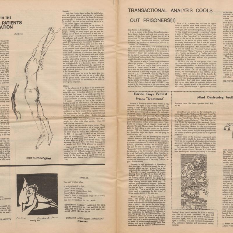 1972roughtimes_018_019.jpg