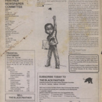 BlackPanther_Summer1991002.jpg
