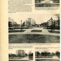 payne_booklets_0098q.jpg