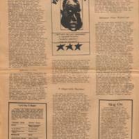 Newspaper_03_008 copy.jpg