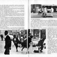 payne_booklets_0101j.jpg