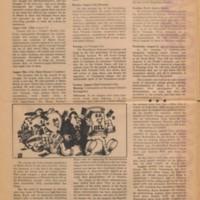 Newspaper_07_003 copy.jpg