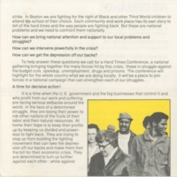 payne_leaflets_0025a.jpg
