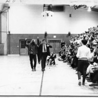 Linden, NJ HS protest 2001.jpeg
