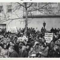NY Anti-War Demo March 68 19.jpg