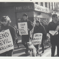 NY Anti-War Demo March 68 4.jpg